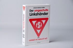 lnk05-10002_978-3-403-02645-7