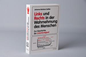 lnk05-10007_978-3-403-03200-0