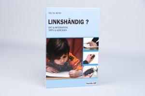 lnk05-10016_978-3-89994-129-6