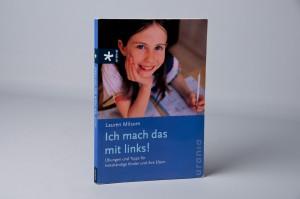 lnk05-10021_978-3-7831-6195-3