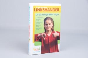 lnk05-10027_978-3-981387-3-0-8